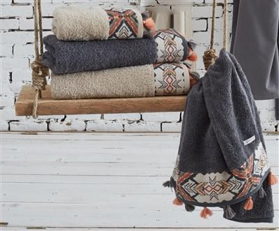 Pamira Hammam Set ( Bath Towel Set)