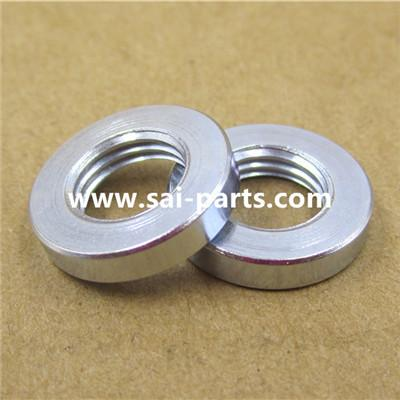 Customized Steel Lock Nut