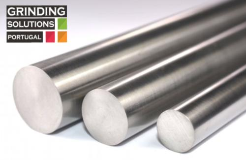 Precision Steel; Premachined Steel