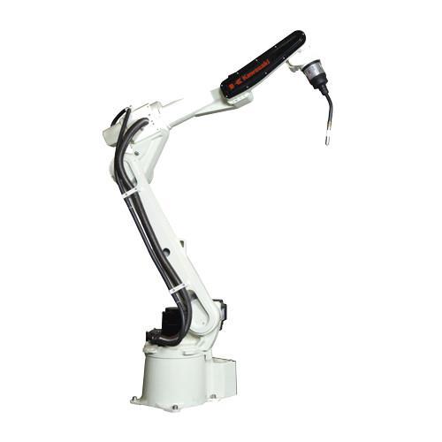 Knickarmroboter - BA006L