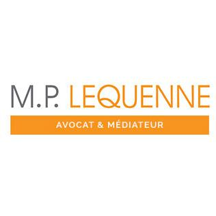 Avocat Divorce dans l'Allier
