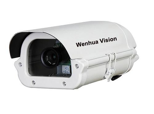 3G 4G 5.0mp outdoor snapshot camera with night vision