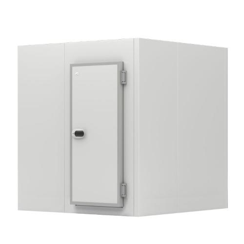 Chambre Froide modulaire