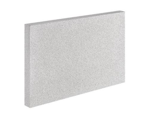 EGEPOR Thermal insulation board