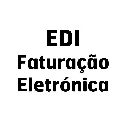 EDI  e Faturação Eletrónica