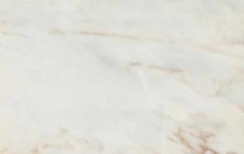 Marbre Blanc Vigaria Polar