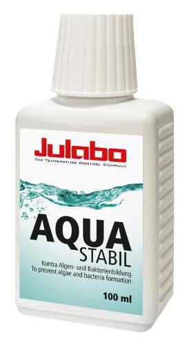 Waterbad-beschermingsmiddel Aqua Stabil 8940012