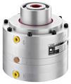 Dispositivo blocca e spinge SITEMA-PowerStroke FSKP (pneumatico)
