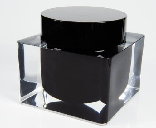 Emballage Cosmétique