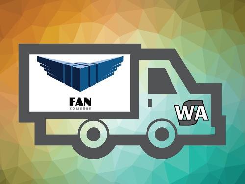 Aplicatie Integrare cu FanCourier