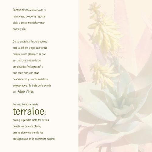Terraloe