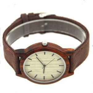 wooden watches in stock of Belarus