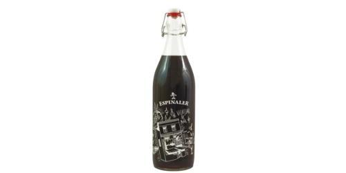 Vintage Black Vermouth- Espinaler