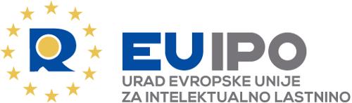 Registracija blagovne znamke (EU)