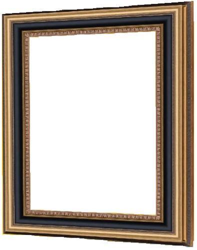 Molduras para quadros sob Medida