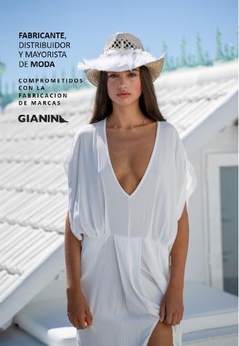 Sombrero Ibiza Blanca