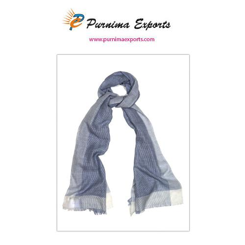 Pure Linen Scarves Suppliers & Wholesalers