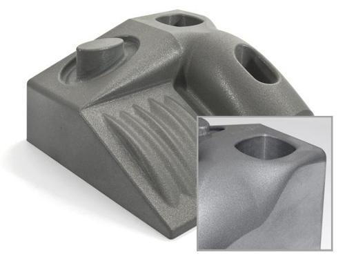 cnc milling machine for machining | Distributor of cnc milling