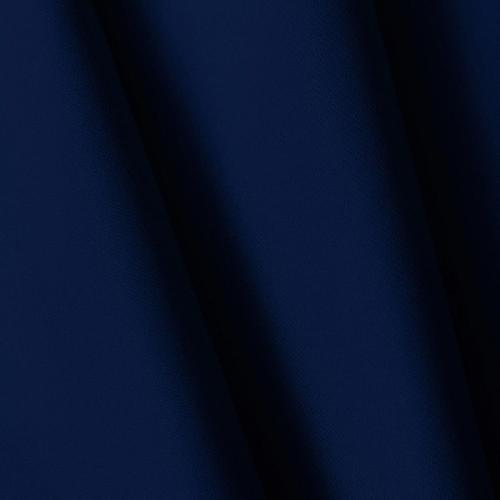 Rideau occultant anti feu M1 - Nocturne - 280 g/m²