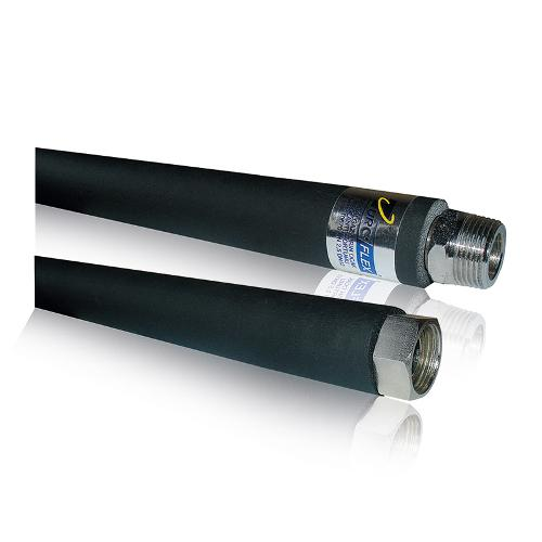 Fan-Coil Water Metal Hoses