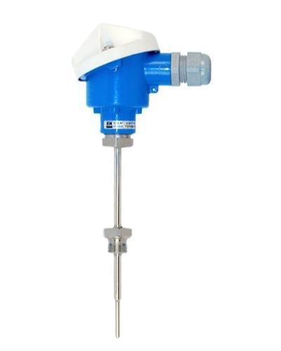 Temperature mesure Thermometres Transmetteurs