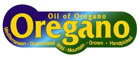 Wild Oregano Oil From Turkey in Bulk Wholesale Pure Certifie
