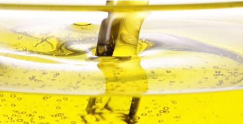 Высокоолеиновое подсолнечное масло