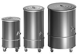 achberg container