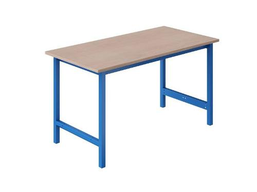 Tables De Conditionnement Plateaux Multiplis 24 Mm