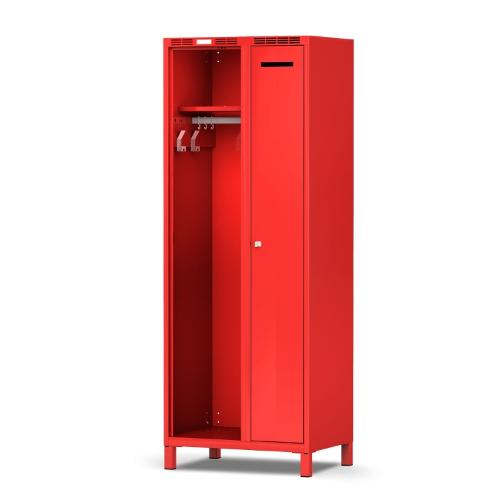 Gear locker PLUS