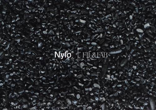 Nylo®