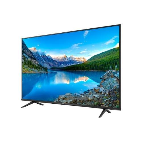 "Televisor Tcl Led 55"" 4k 55p615 Android Tv"