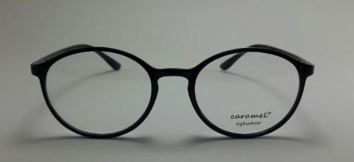 Model No.404 Eyewear Frame