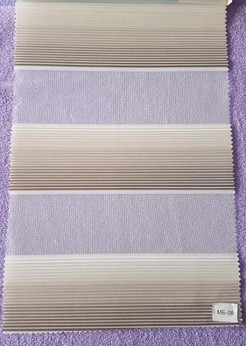 Blind Curtain ME Series