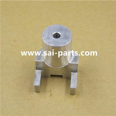 Precision CNC Engineered Parts