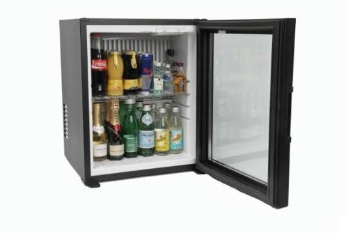 Minibar ECO Greenglass® 30