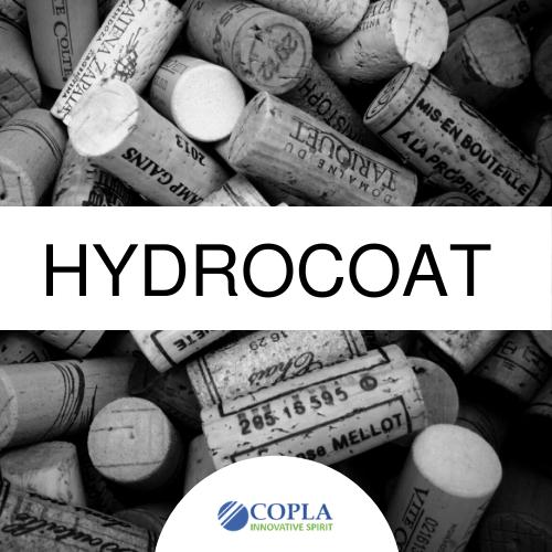 HYDROCOAT