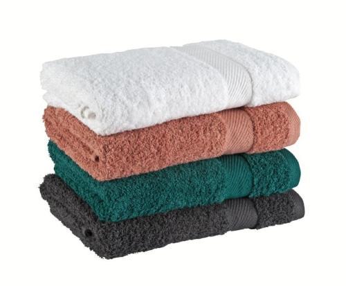 Bath towel - Wholesaler