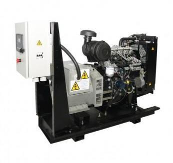 supply generators