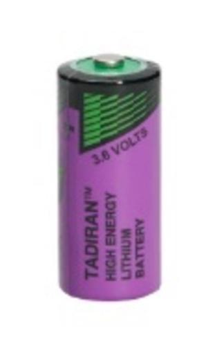 Tadiran Batteries Sl-861