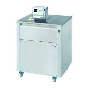 FPW55-SL-150C - Ultracriotermostatos de Circulación