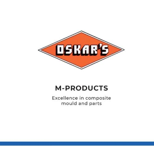 Oskars M-700