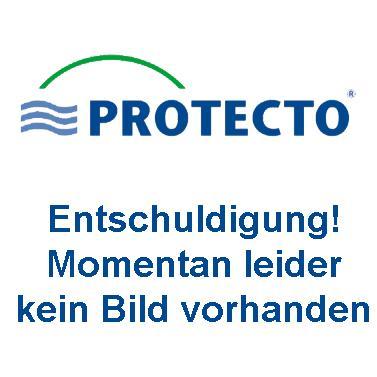 Cemsorb-Tücher / Bindemittel - Kostenloses Musterset -