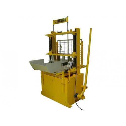 Presses Fixes Pm60-45