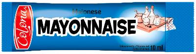 Sauce colona Mayonnaise