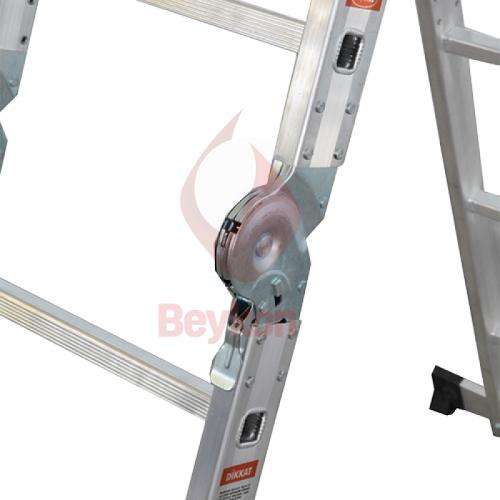 foldible ladder