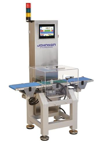 Checkweigher SNY53-CW