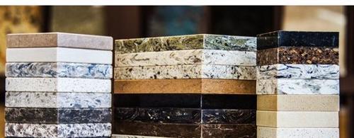 Marble,Granite,Quartz,Onyx