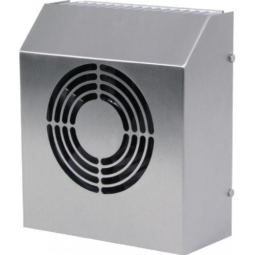 Peltier- Kühlgerät PK-50-HD