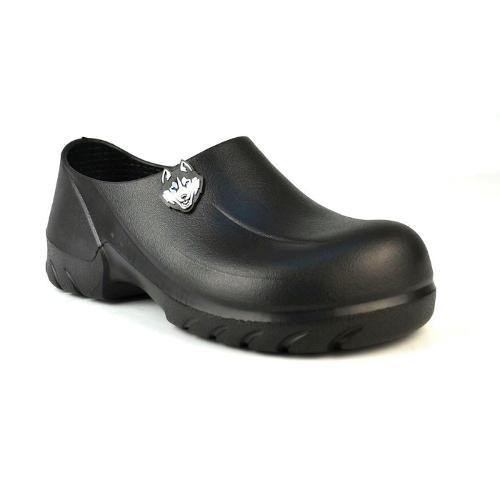 Man's garden boots